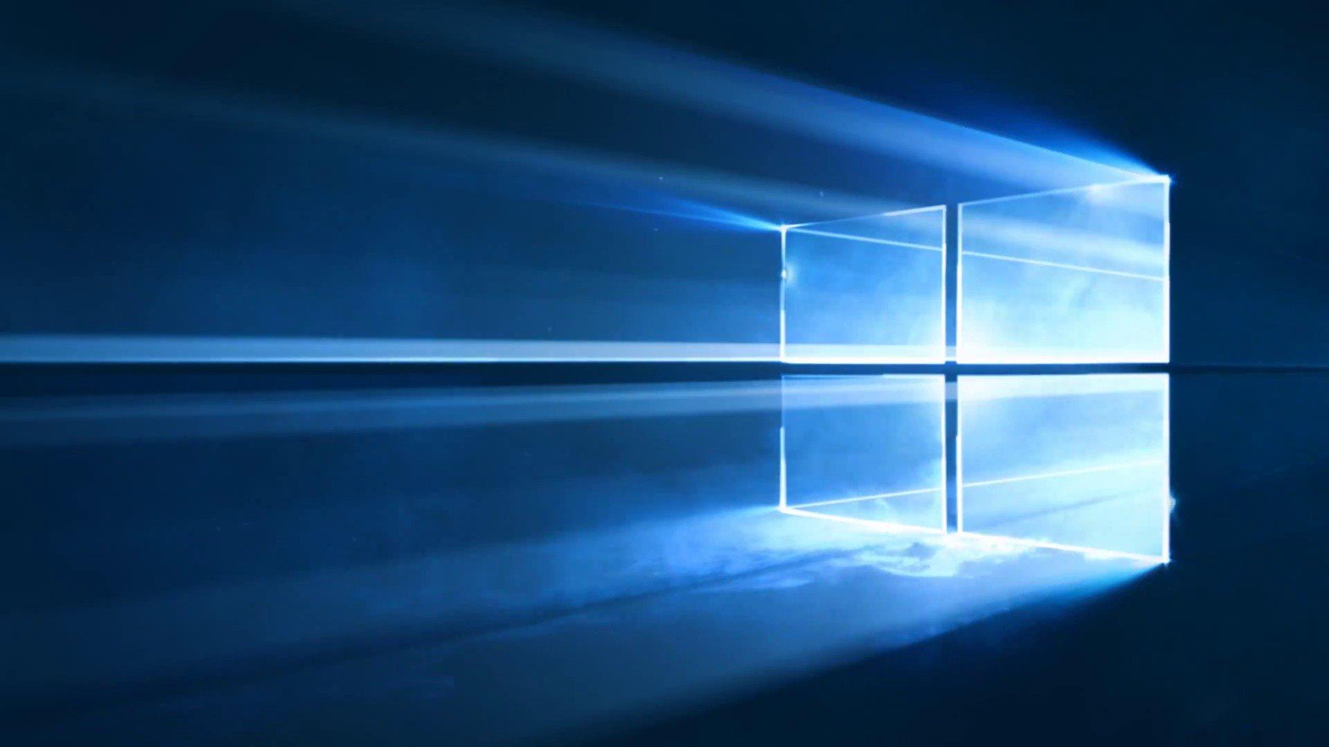 Cortana non potrà essere disattivato su Windows 10 Anniversary Edition
