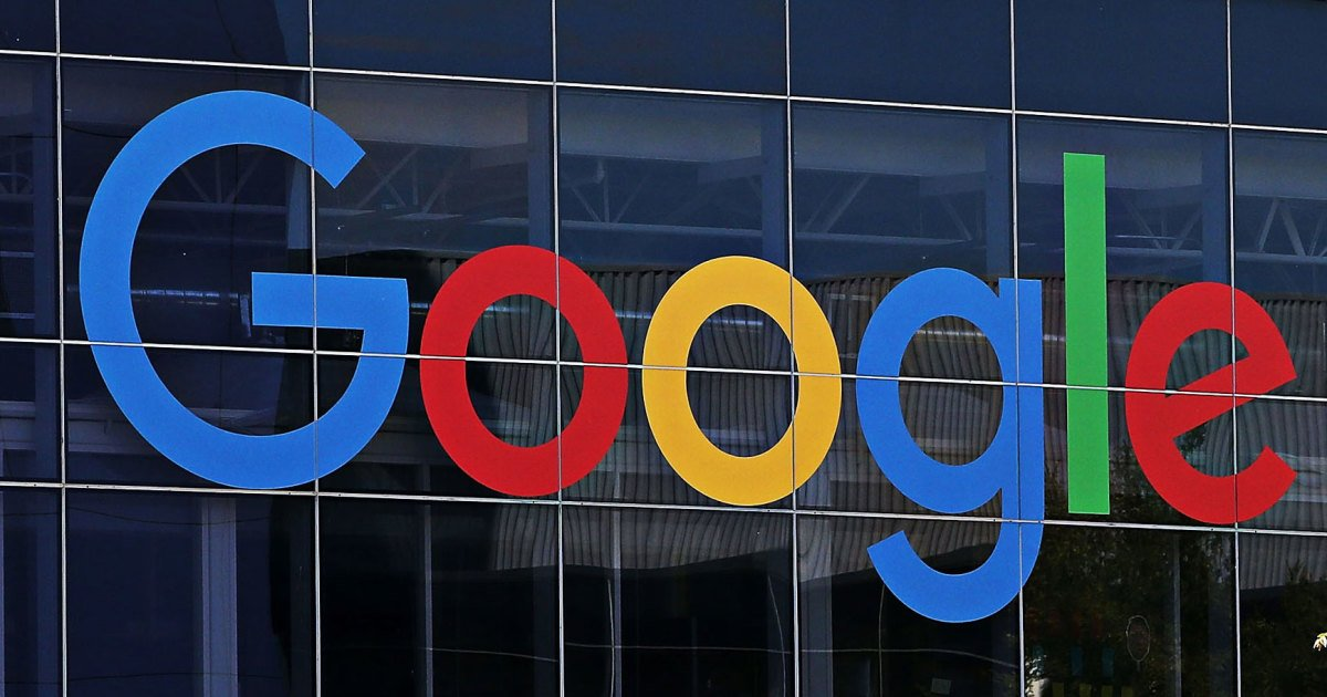 Arriva entro fine anno il primo smartphone non Nexus di Google