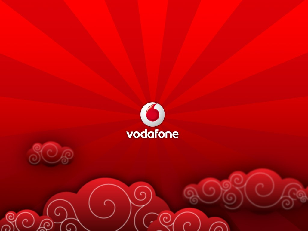 Vodafone Special 1000 4 GB: come averla