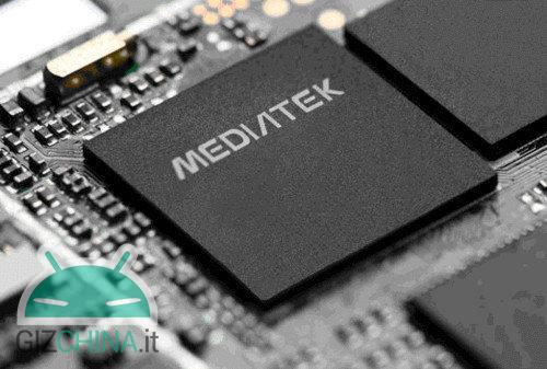 Samsung Galaxy Grand Prime Plus appare su Antutu con SoC MediaTek