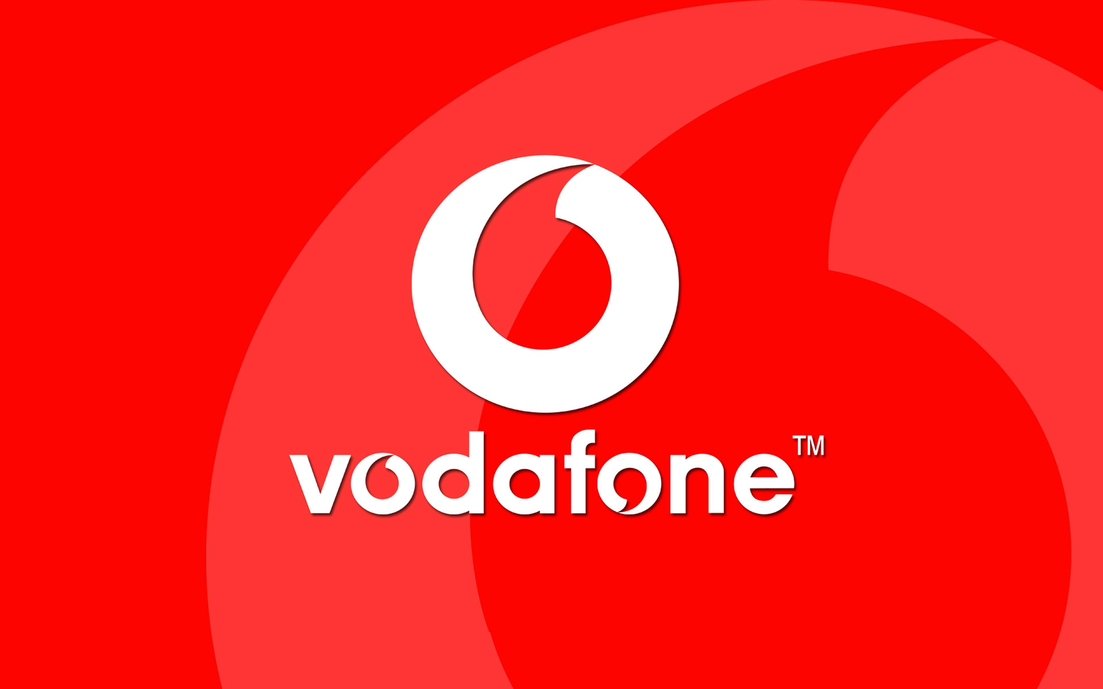 Vodafone Estate 2016: ecco le prime offerte