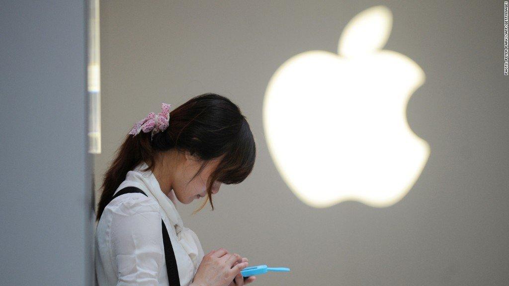 IPhone 7 uscirà il 16 Settembre secondo @evleaks