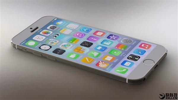 Apple iPhone 8, in corso lo sviluppo delle componenti hardware   Rumor