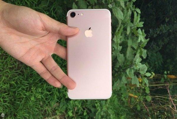 IPhone 7: Piper Jaffray diffonde le prime previsioni di vendita