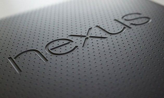 Nexus 2016, nuove indiscrezioni sulle caratteristiche tecniche
