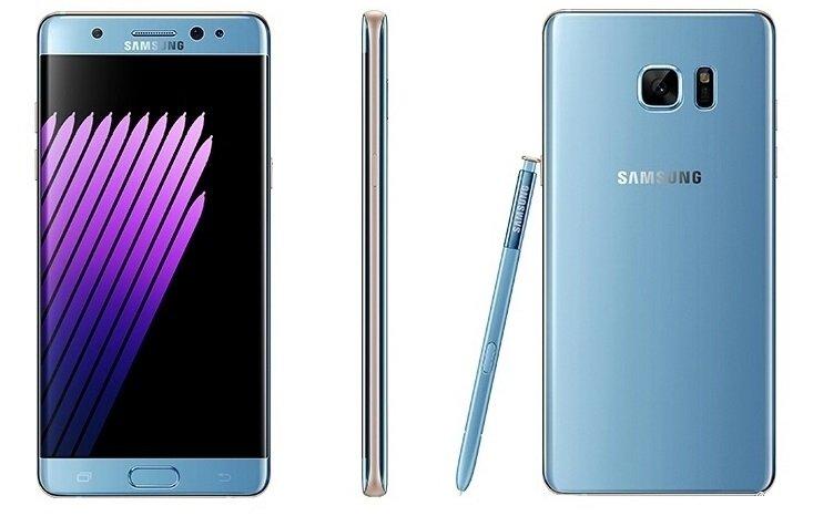 Wind: concorso per tablet Samsung Galaxy Tab A