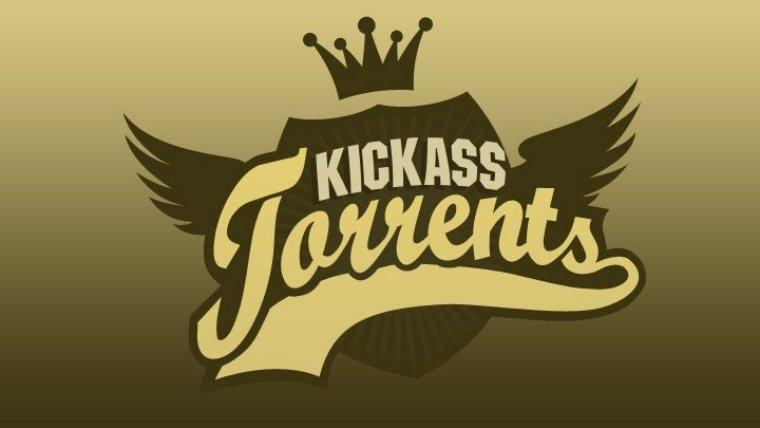 KickassTorrents riappare online dopo la chiusura, altrimenti che sito pirata sarebbe