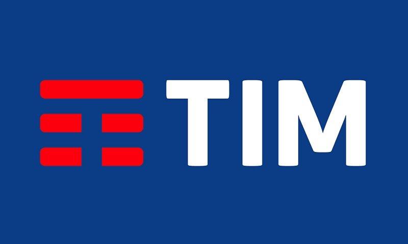 Passare a TIM con Special 1000 Super: i rumors del nuovo winback