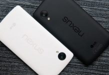 XDA, Android Nougat, Nexus 5