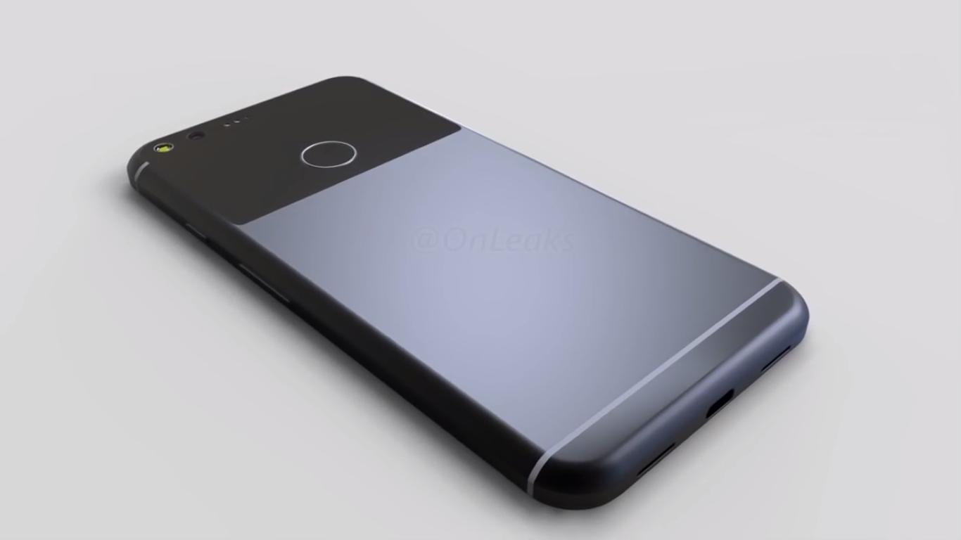 Google Chromecast, cosa sapere del nuovo modello