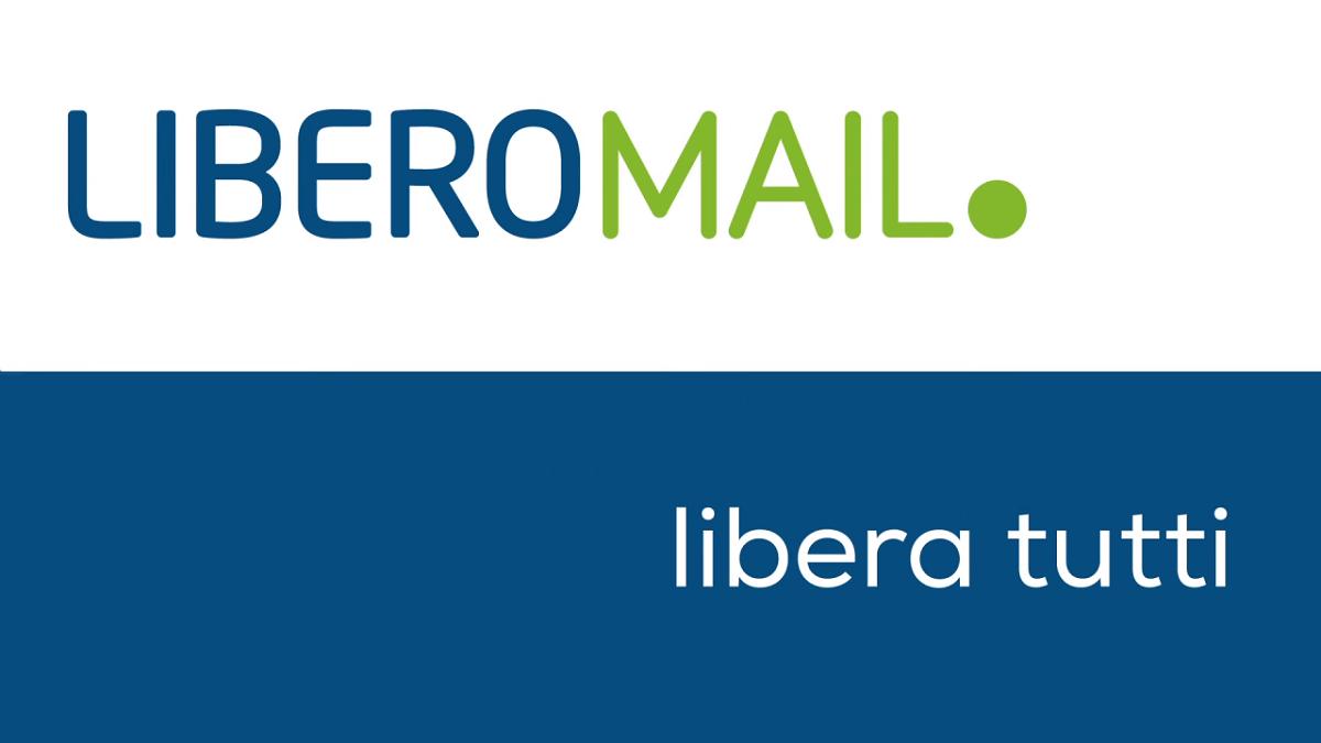 Attacco hacker a Libero Mail