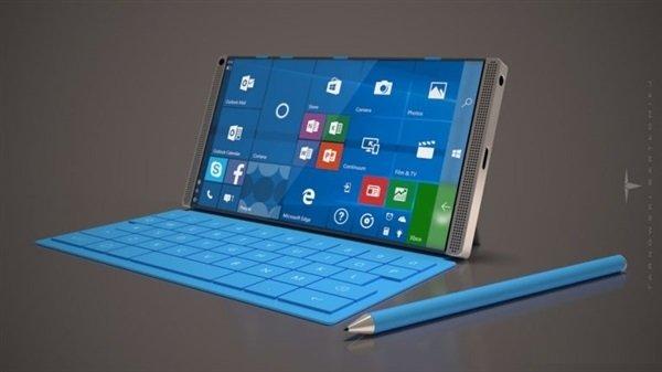 Microsoft annuncia il Nokia 216