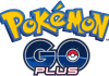 pokemon go plus acquisto