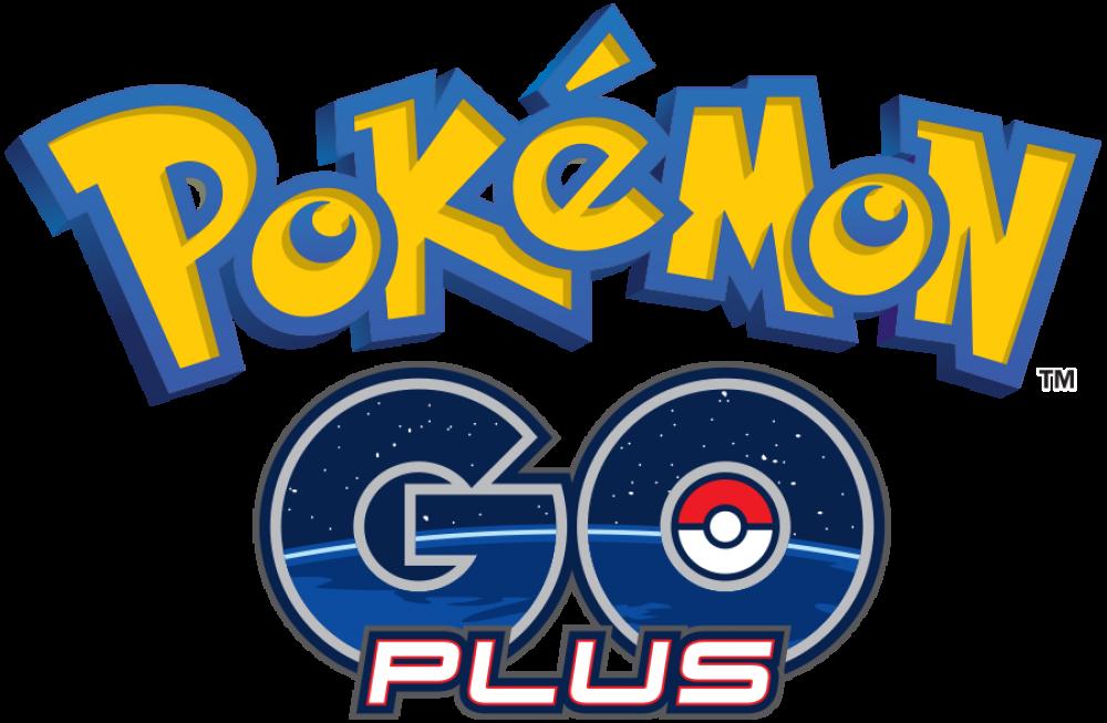 Pokémon GO Plus: Disponibile da Oggi. Ecco come funziona [GUIDA]