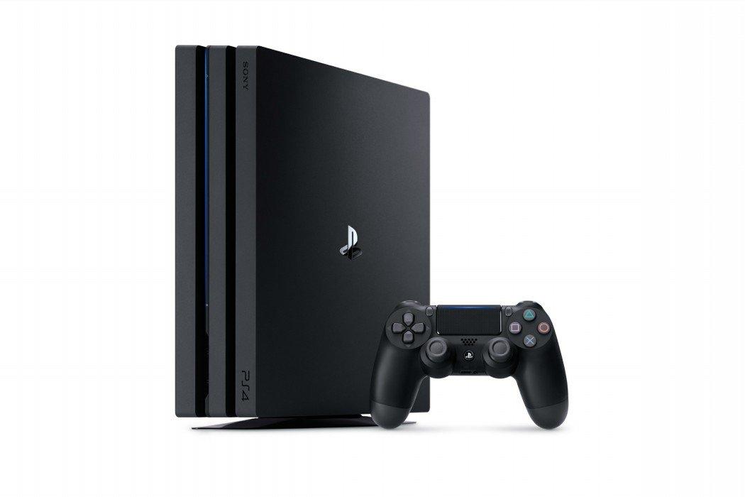 PlayStation 4 Slim: annunciati due bundle