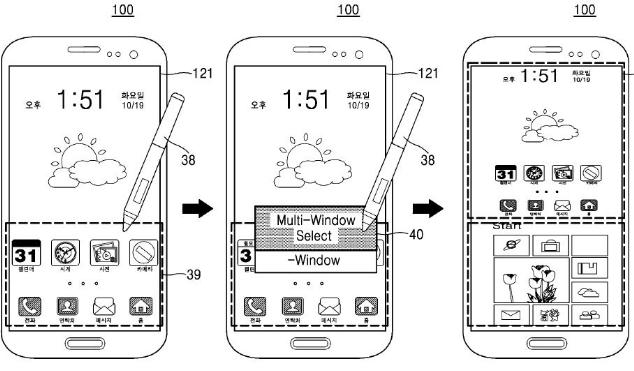 Dual Boot, ecco il futuro degli smartphone per Samsung