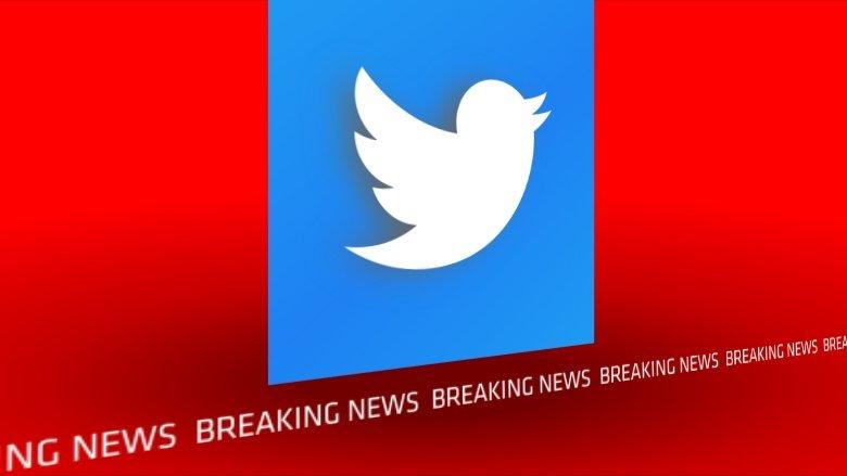 Liberi di scrivere! Twitter oltre i 140 caratteri. Tutte le novità