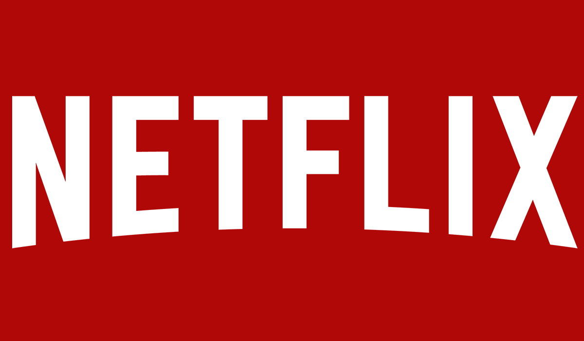 Netflix down: la piattaforma di streaming è inaccessibile