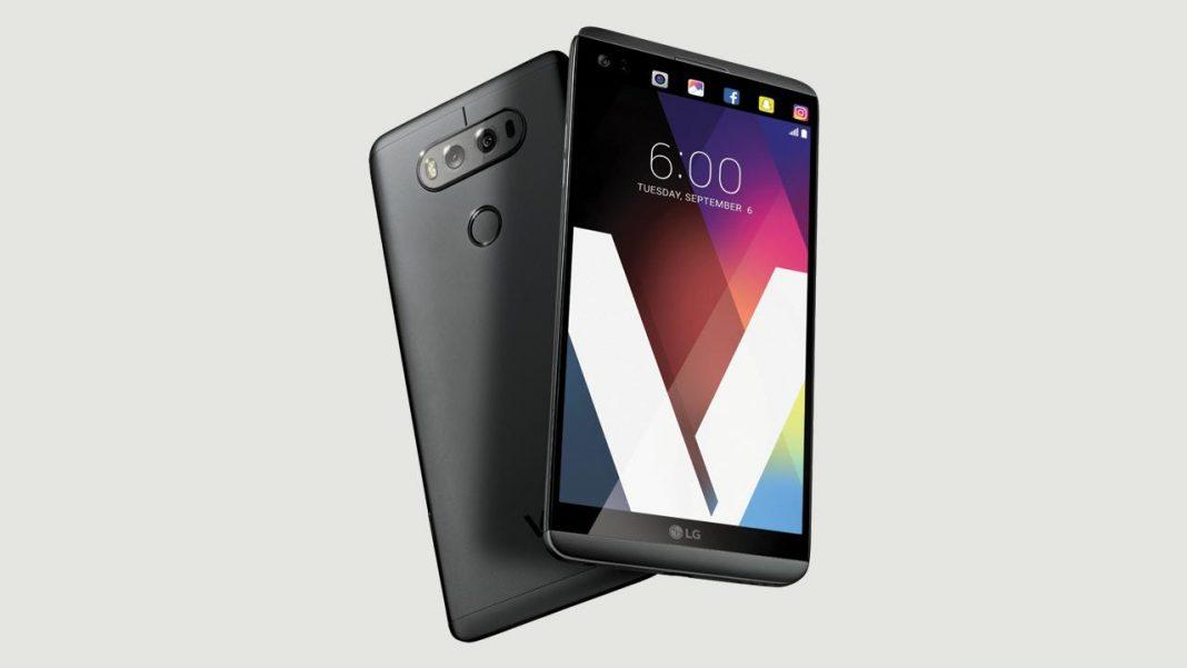 Huawei Mate 9 Pro ufficializzato, esclusiva per la Cina