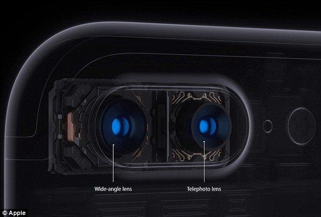 Apple sostituirà le batterie degli iPhone 6S che si spengono improvvisamente