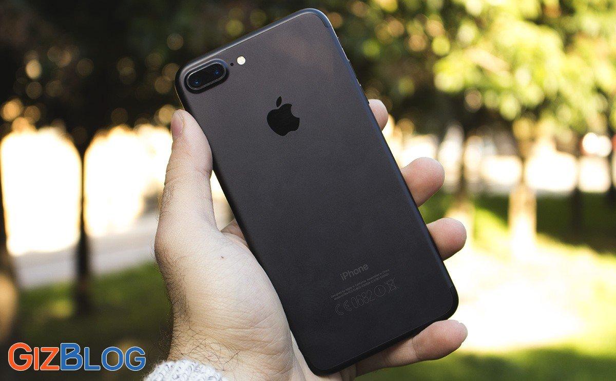 IPhone: iOS 10.1.1 causerebbe un draining delle batterie