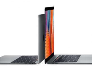 macbook pro l shape