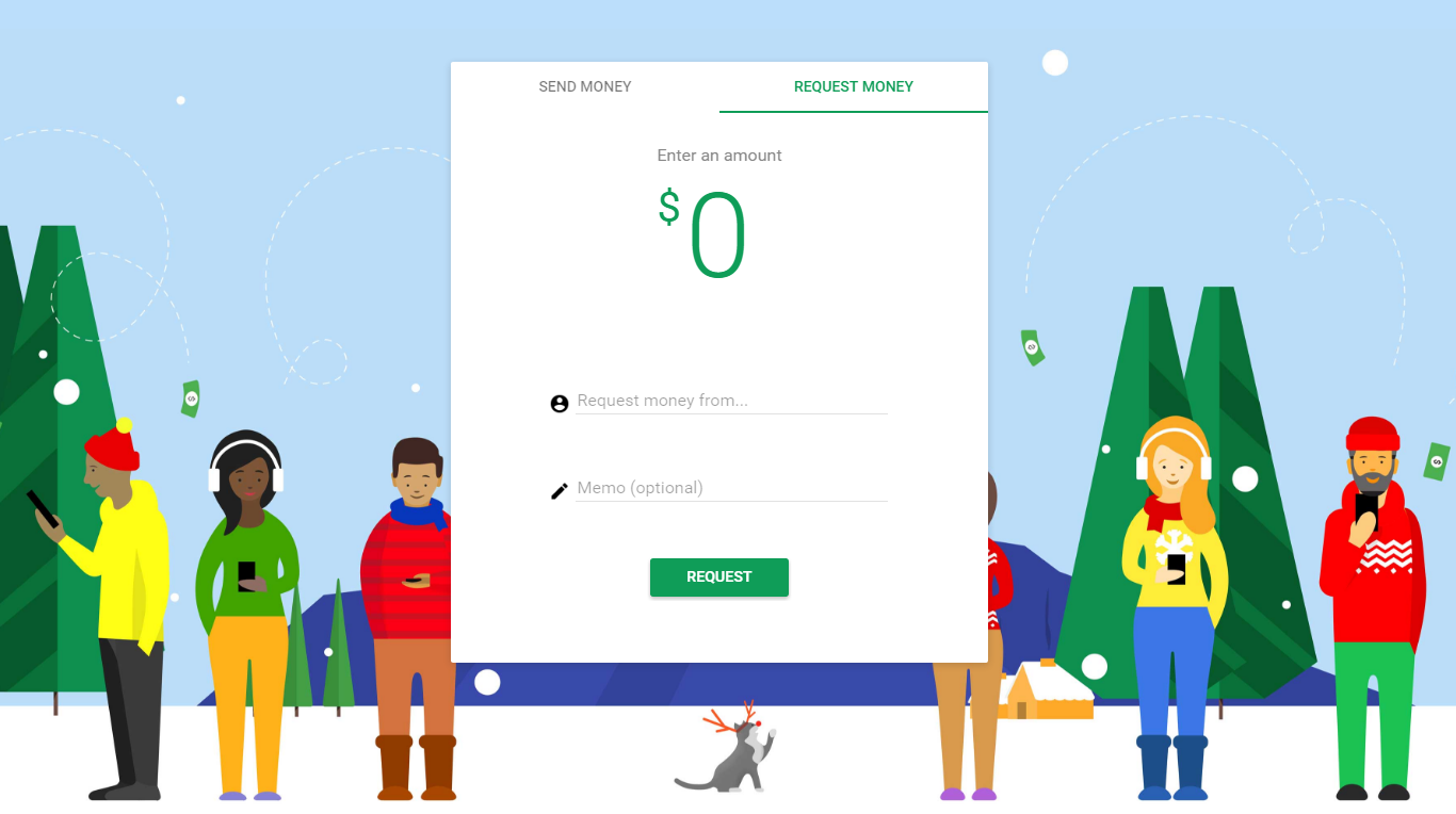 how to add paypal to google wallet