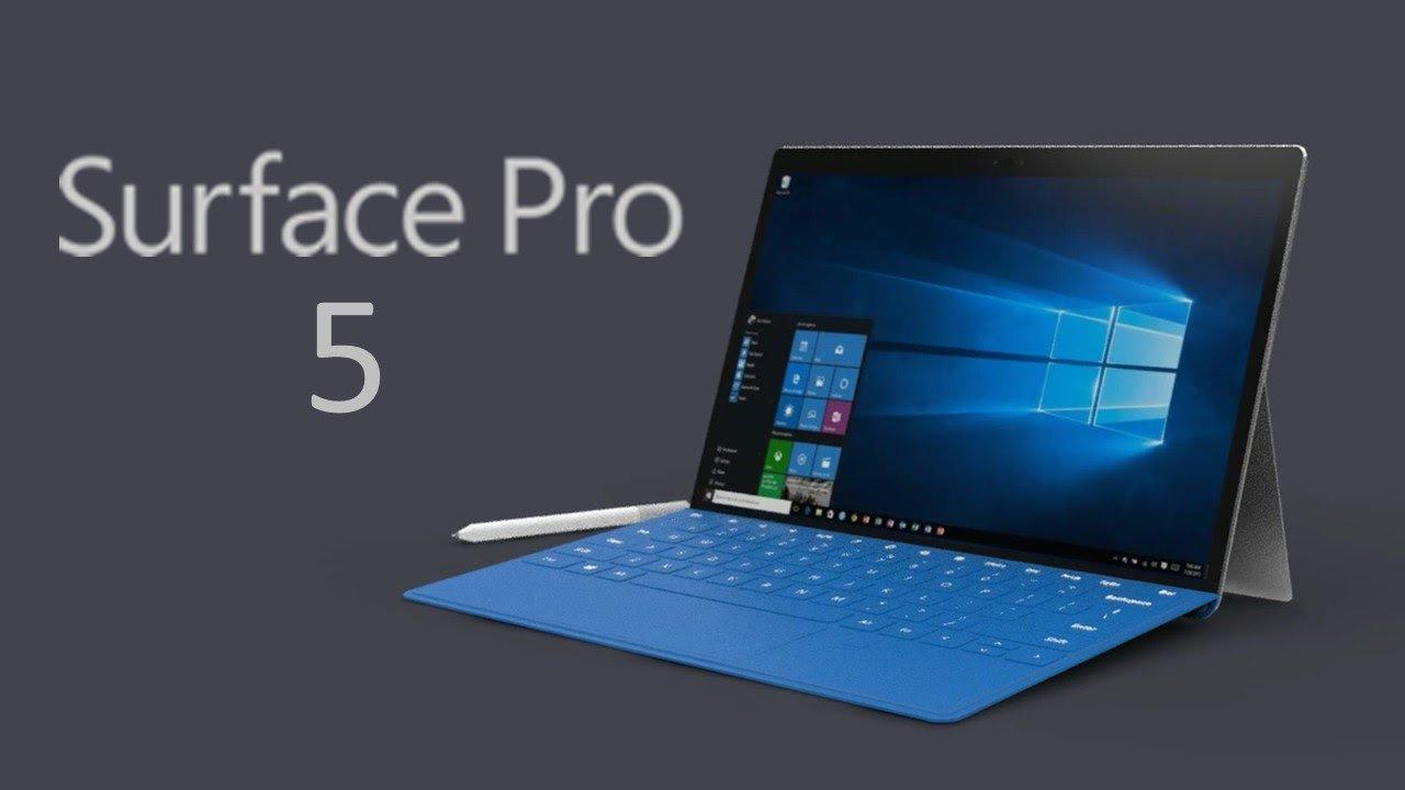 Surface Phone: Pegatron produrrà i primi prototipi per Microsoft?