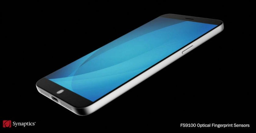 Samsung Galaxy A7 2017: rivelate le presunte specifiche tecniche