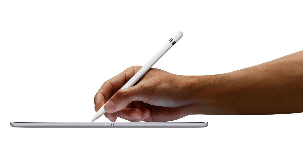 Ancora attesa per i nuovi iPad