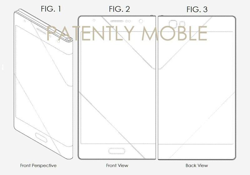 Samsung Galaxy S8 potrebbe offrire cuffie wireless Harman in dotazione