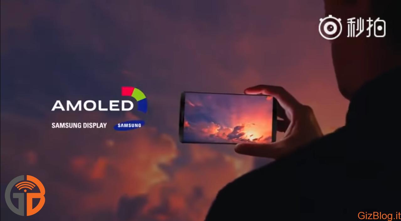 Samsung Galaxy X uscita, lo smartphone che diventa tablet pronto a soprenderci