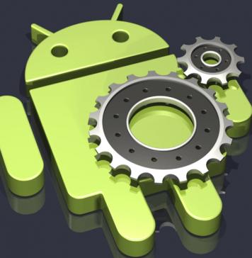 modding android adb fastboot