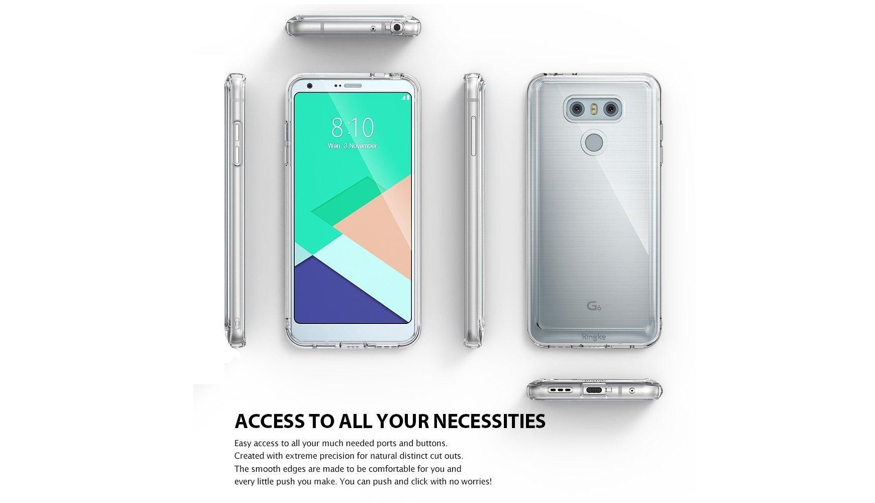 Samsung Galaxy S8 anche in versione da 6 GB?