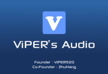 Viper4Android 2.5.0.5